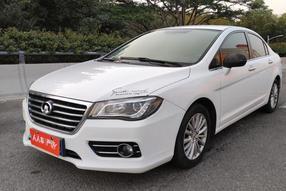 长城-长城C50 2014款 升级版 1.5T 手动舒适型
