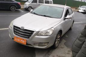 东风风神-东风风神S30 2012款 1.6L 手动尊贵型
