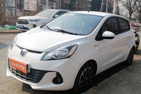 长安-奔奔 2015款 1.4L 手动尊贵型