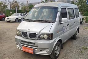 东风小康-东风小康K17 2009款 1.0L标准型BG10-01