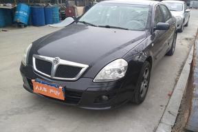 中华-中华尊驰 2008款 改款 1.8T 手动舒适型