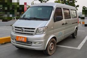 东风小康-东风小康K07S 2016款 1.2L实用型DK12-05