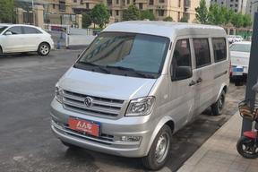 东风小康-东风小康K07S 2016款 1.2L实用型DK12-10