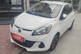 长安-奔奔 2014款 1.4L 手动尊贵型