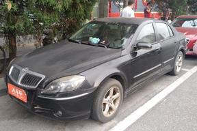 中华-中华骏捷 2006款 1.8L 手动舒适型