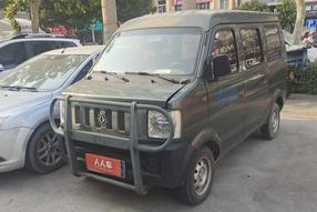 东风小康-东风小康V07S 2011款 1.0L基本型AF10-06
