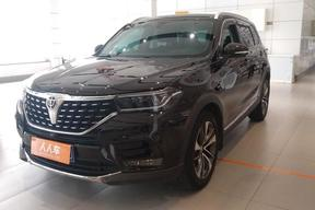 中华-中华V7 2018款 280T DCT豪华型 5座