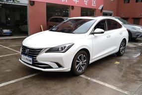 长安-逸动 2018款 高能版 1.6L GDI 自动先锋型