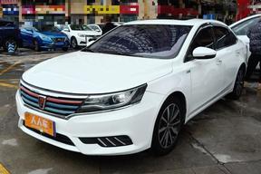 荣威-荣威i6 2018款 16T 自动旗舰版